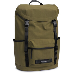 Timbuk2 Lug Launch Pack Pack Olivine